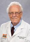 Walter Bradley, DM, FRCP