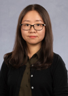 Yindi Li, MSPH
