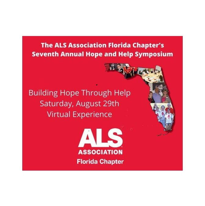 The Future Is Now: ALS Research at the University of Miami